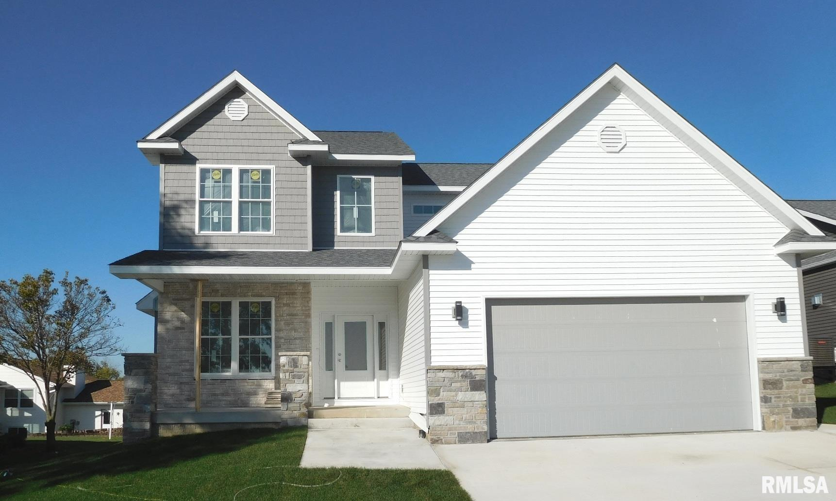 3708 N Birchwood Avenue Property Photo 1