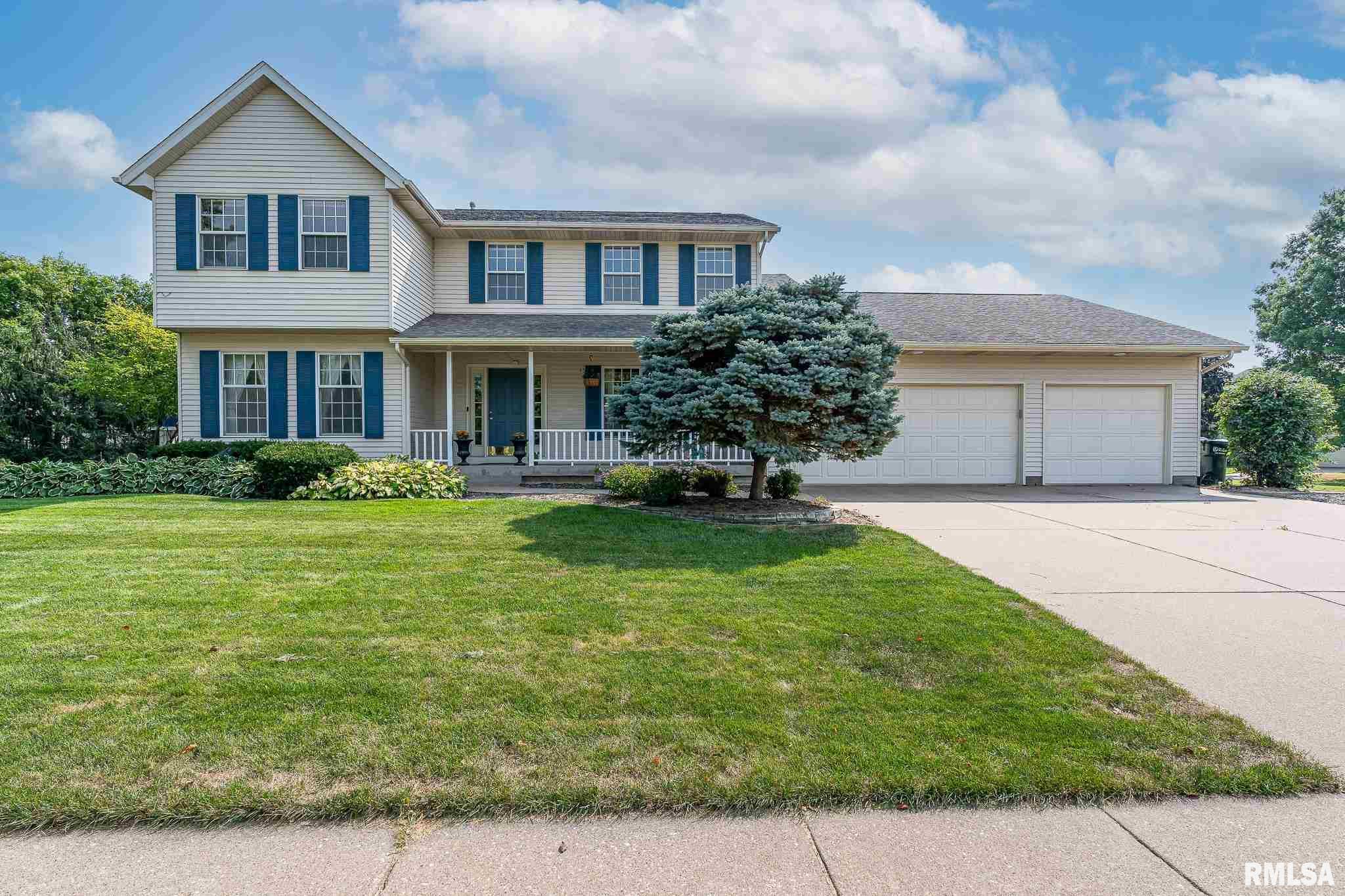 4407 E 48th Street Property Photo 1
