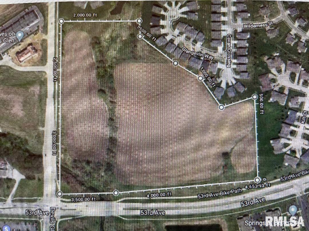 Nec 53 Devils Glen Road Property Photo 1