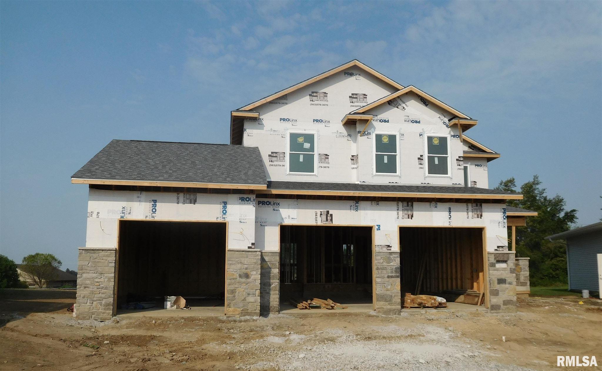 3816 Birchwood Avenue Property Photo 1