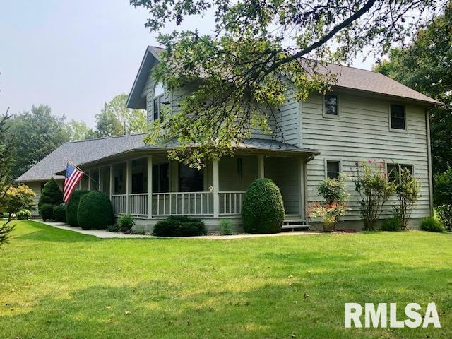 623 Lakeview Lane Property Photo 1