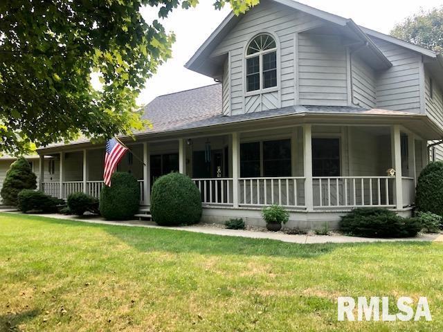623 Lakeview Lane Property Photo 2