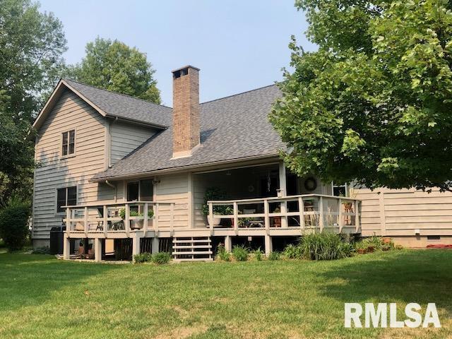 623 Lakeview Lane Property Photo 4