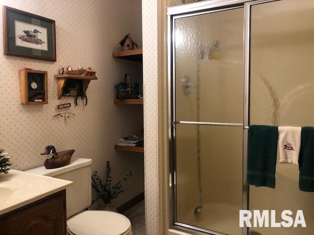 623 Lakeview Lane Property Photo 13