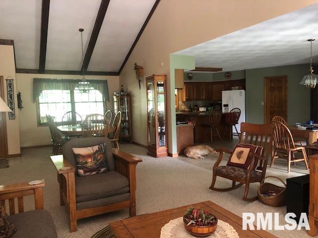 623 Lakeview Lane Property Photo 15