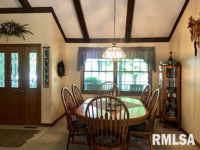 623 Lakeview Lane Property Photo 16