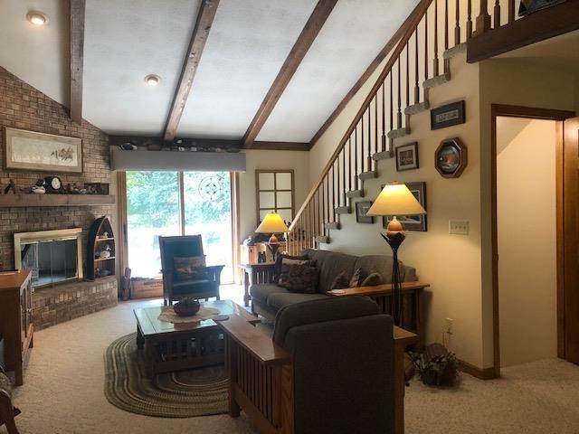 623 Lakeview Lane Property Photo 17