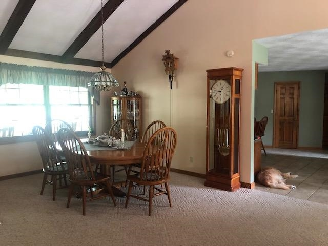 623 Lakeview Lane Property Photo 18