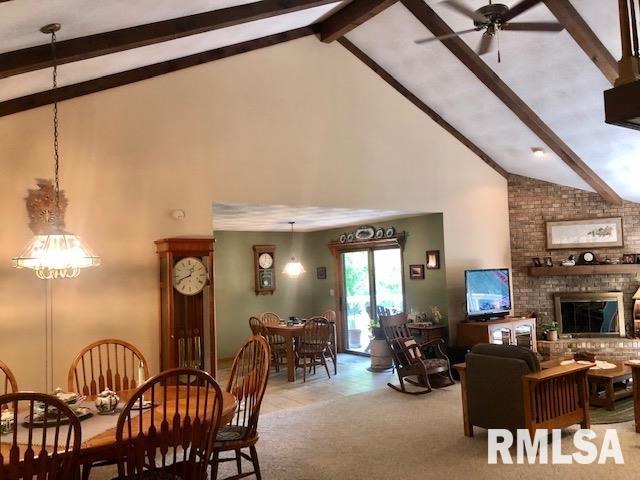 623 Lakeview Lane Property Photo 19