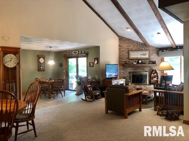 623 Lakeview Lane Property Photo 20