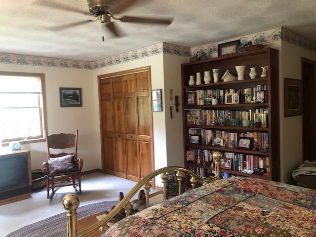 623 Lakeview Lane Property Photo 22