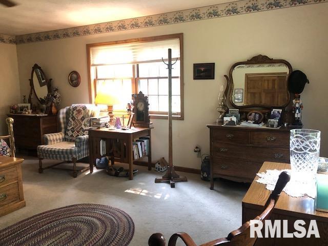 623 Lakeview Lane Property Photo 23
