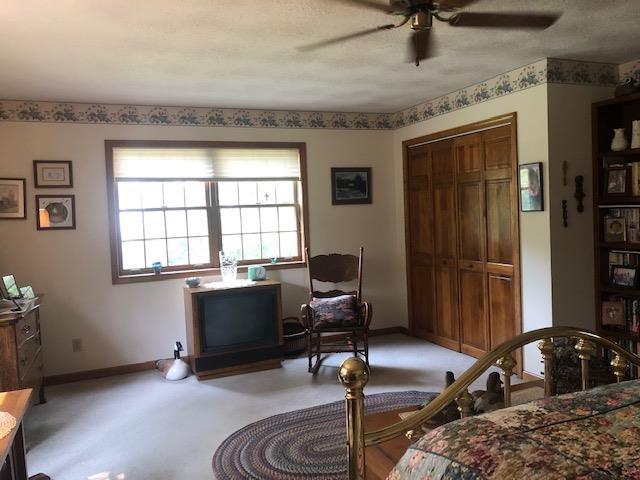 623 Lakeview Lane Property Photo 24