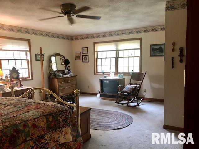 623 Lakeview Lane Property Photo 25