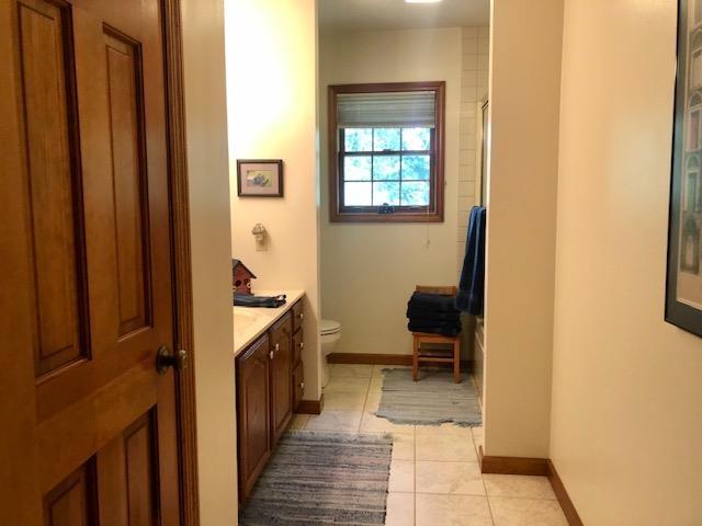 623 Lakeview Lane Property Photo 26