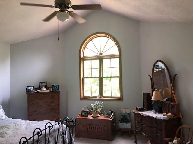 623 Lakeview Lane Property Photo 27