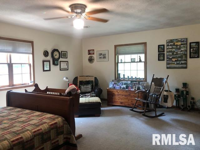 623 Lakeview Lane Property Photo 29