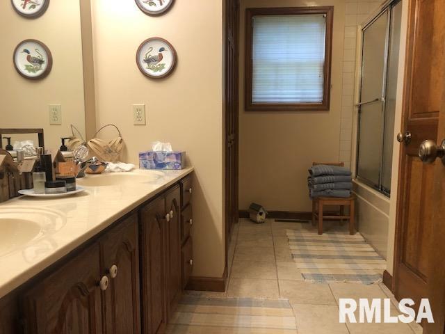 623 Lakeview Lane Property Photo 30