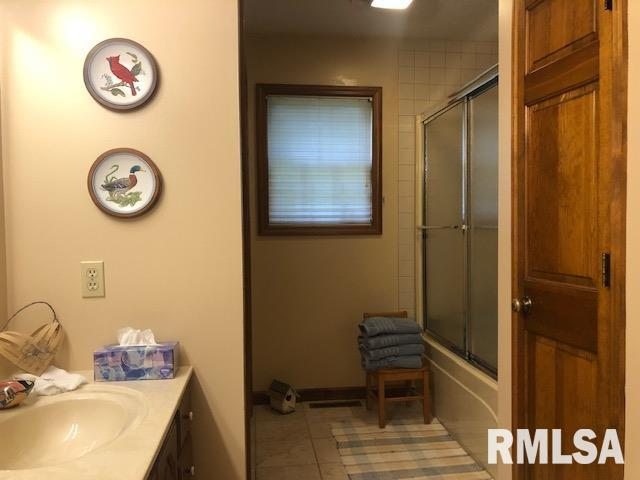 623 Lakeview Lane Property Photo 31