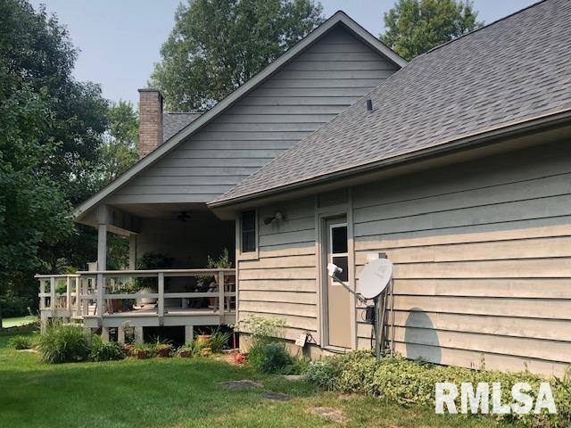 623 Lakeview Lane Property Photo 33