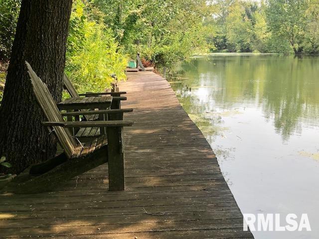 623 Lakeview Lane Property Photo 35