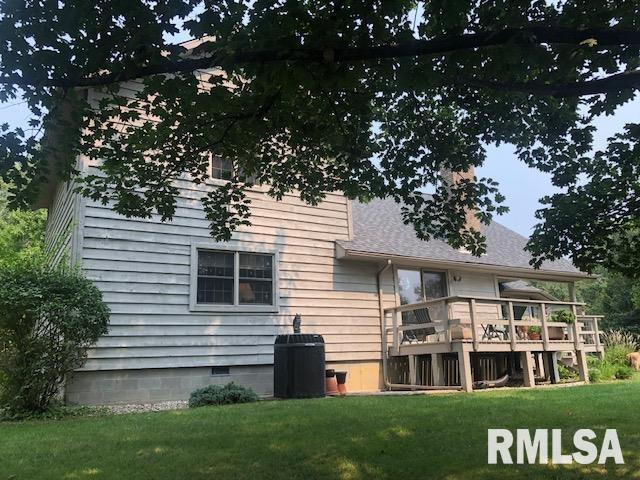 623 Lakeview Lane Property Photo 36