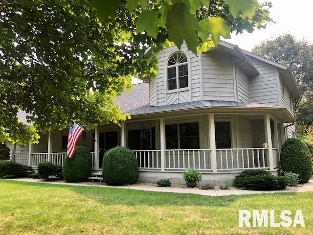 623 Lakeview Lane Property Photo 37