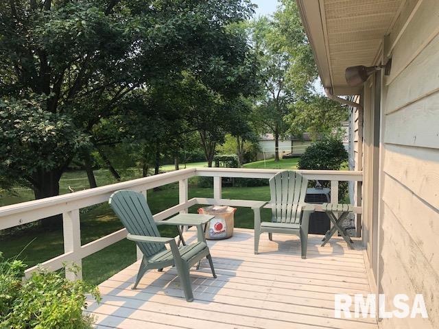 623 Lakeview Lane Property Photo 38