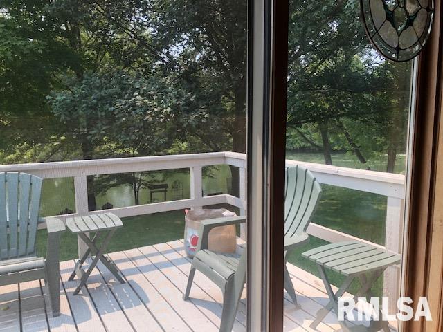 623 Lakeview Lane Property Photo 39