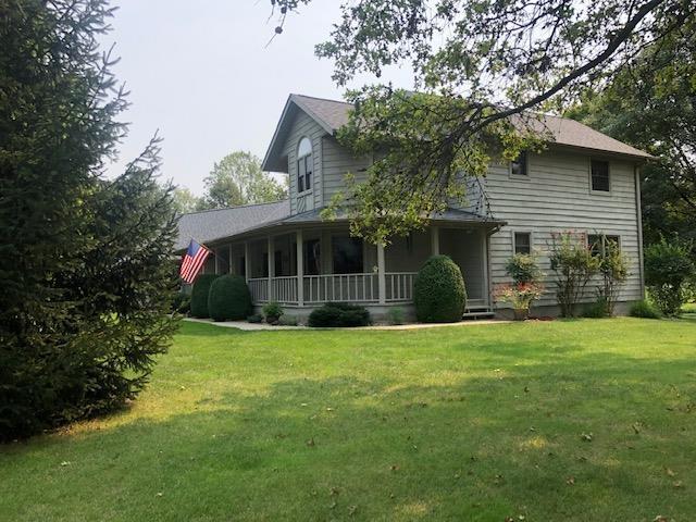 623 Lakeview Lane Property Photo 40