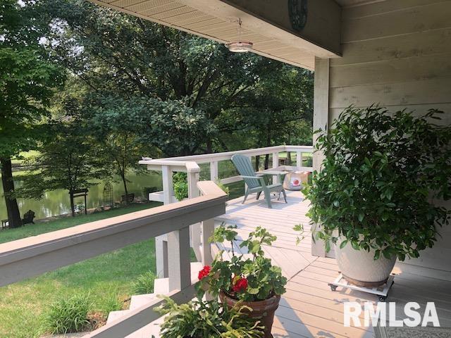 623 Lakeview Lane Property Photo 41