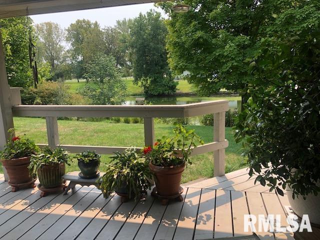 623 Lakeview Lane Property Photo 42