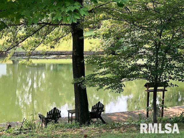 623 Lakeview Lane Property Photo 43