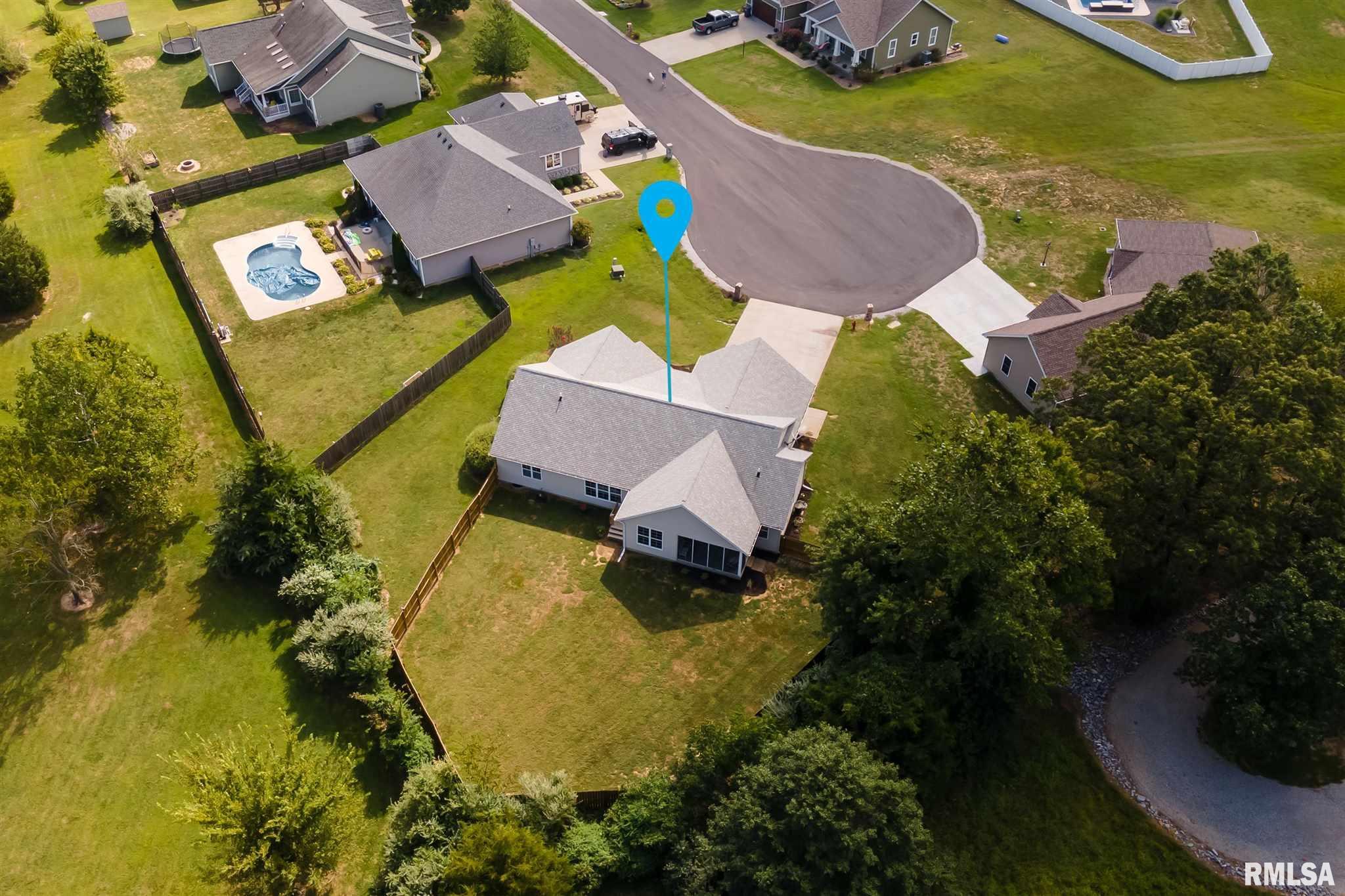 308 Excalibur Drive Property Photo 7