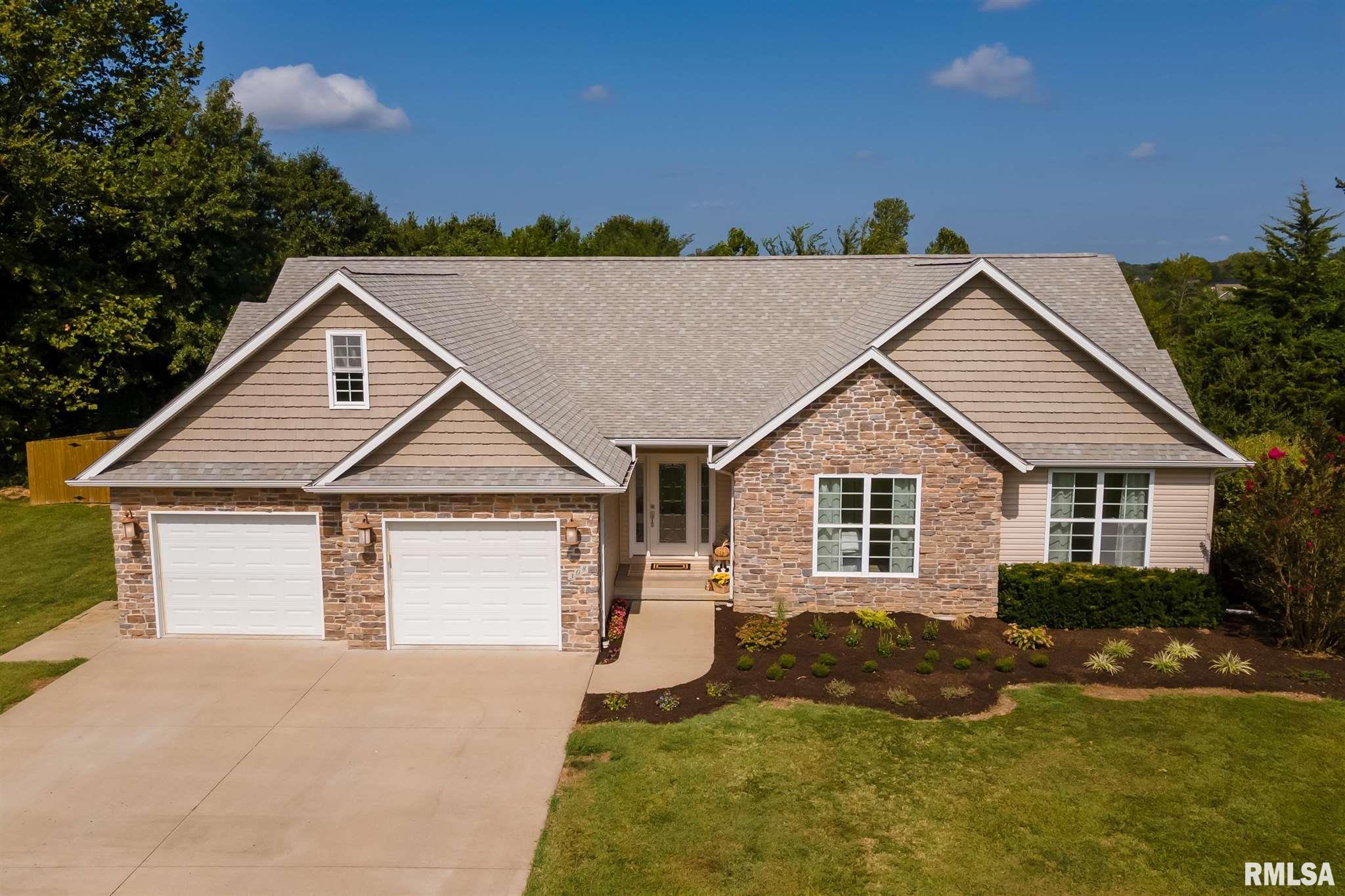 308 Excalibur Drive Property Photo 9