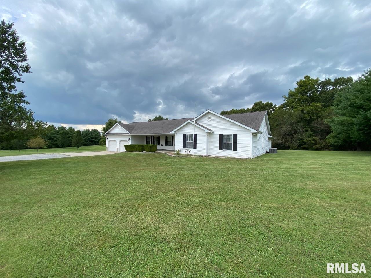 411 Hoffman Road Property Photo 2