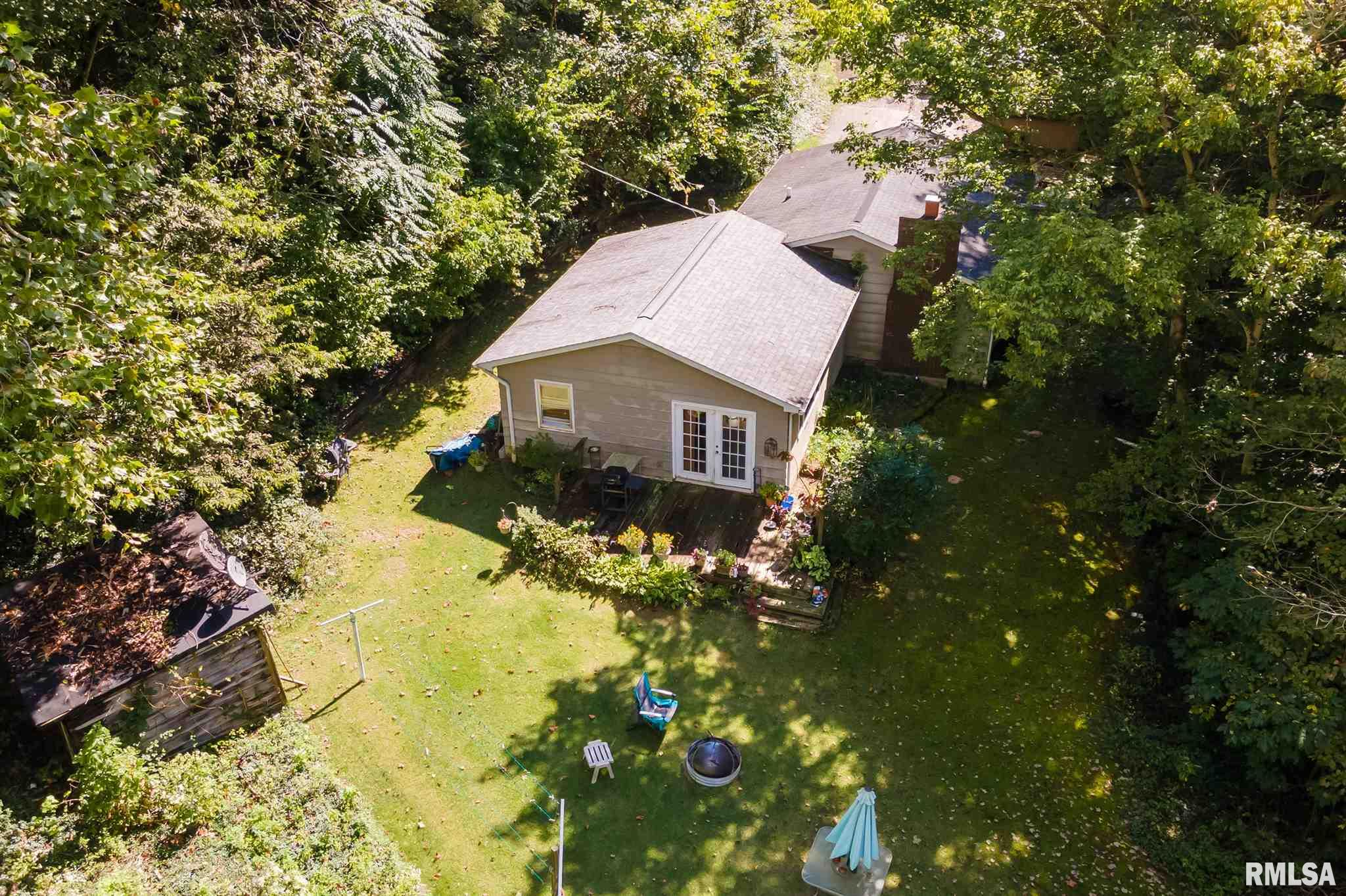 2284 ORCHARD HILL Road Property Image