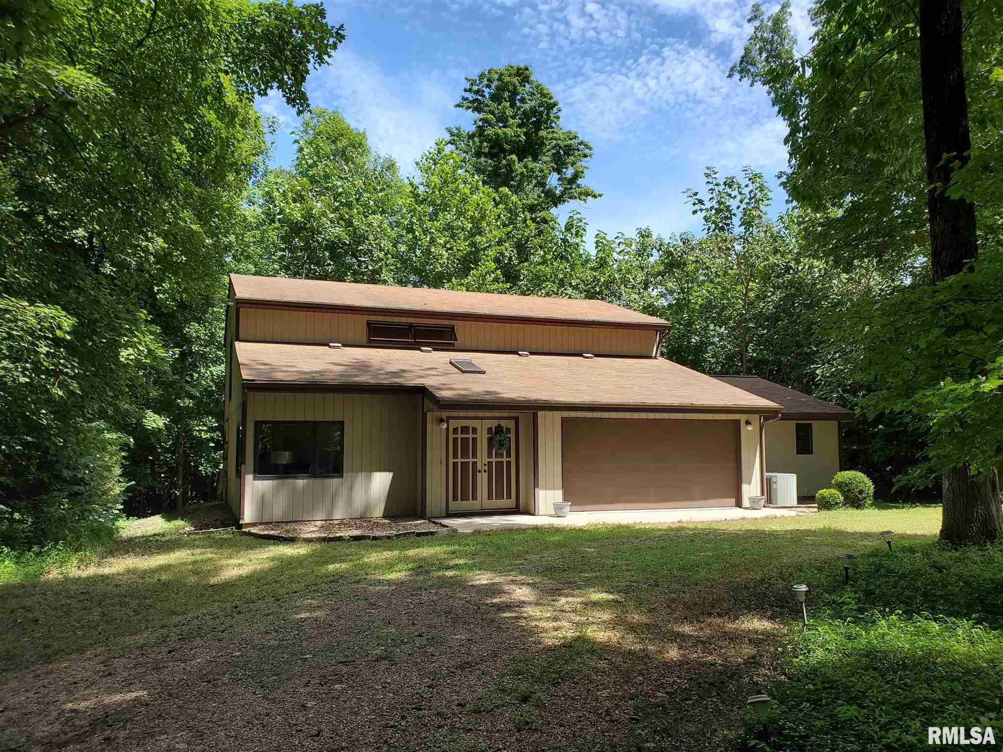 231 Union Grove Road Property Photo 1