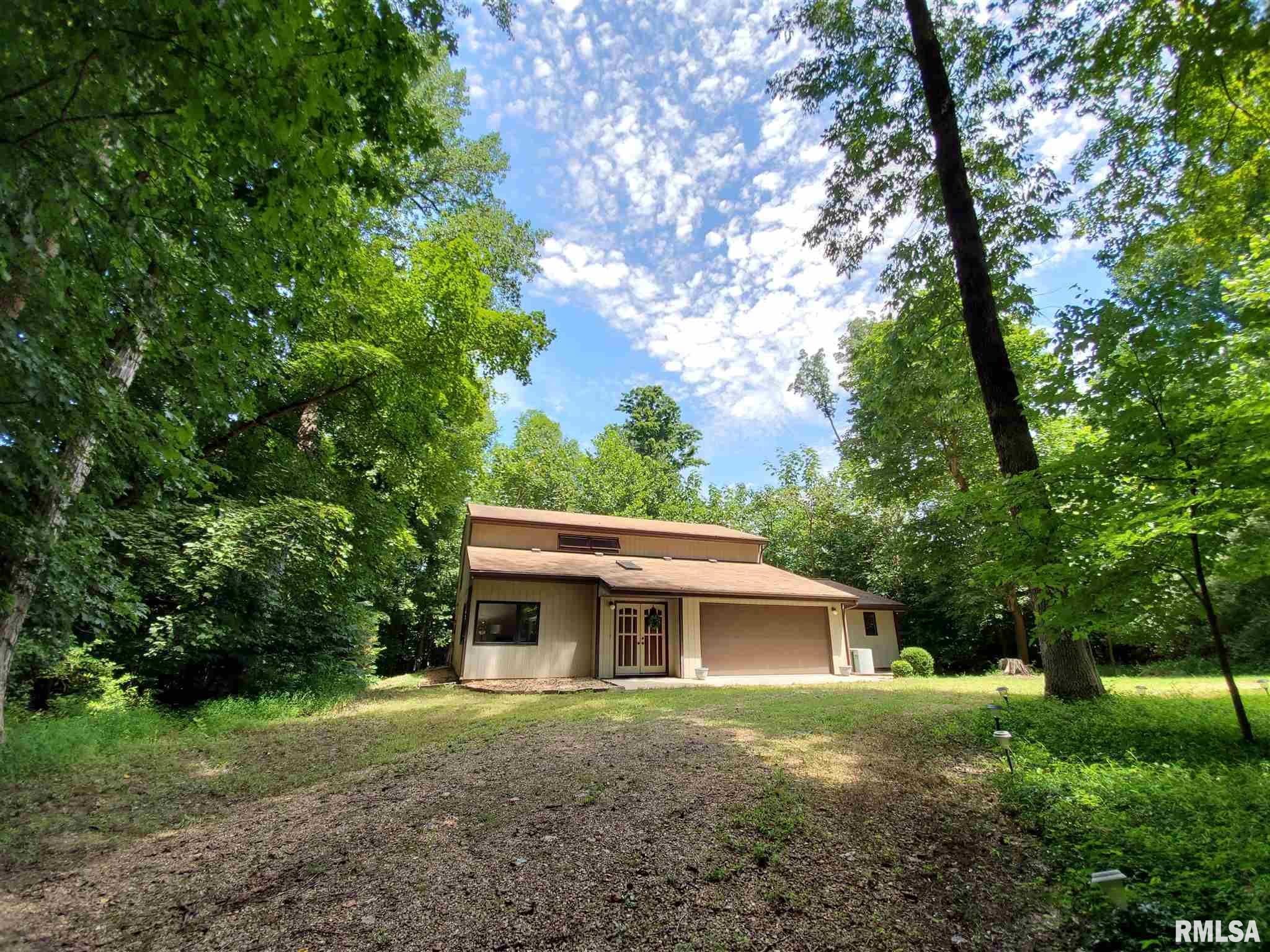 231 Union Grove Road Property Photo 17