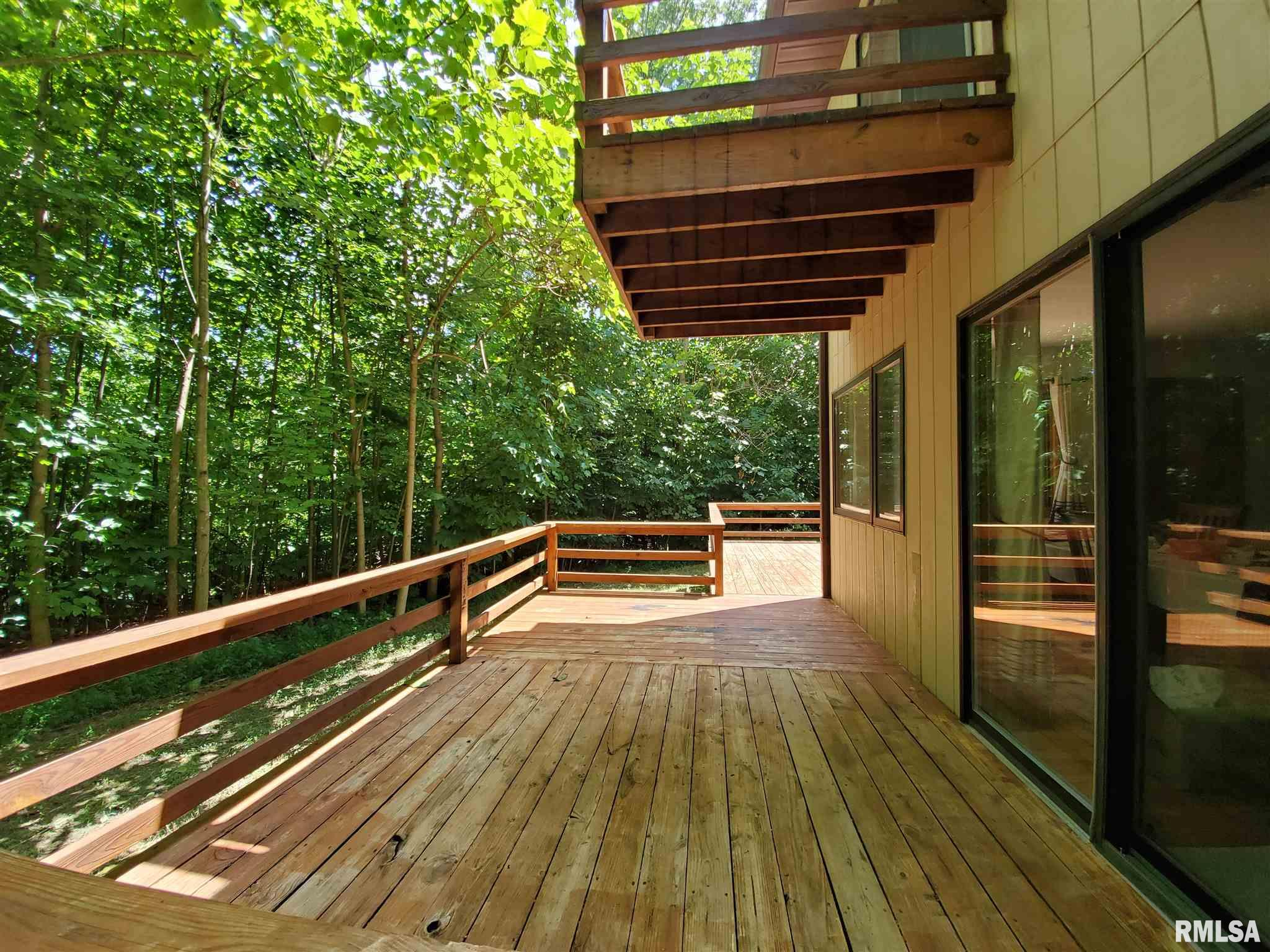 231 Union Grove Road Property Photo 32