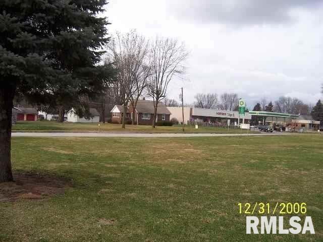 509 6TH Property Photo - Hampton, IL real estate listing