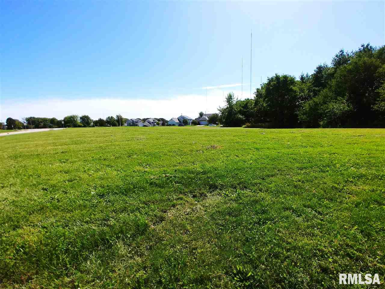 SEC BELMONT Property Photo - Bettendorf, IA real estate listing