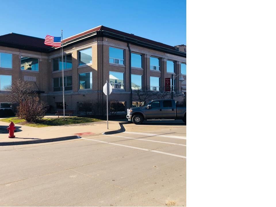 509 9TH Property Photo - De Witt, IA real estate listing
