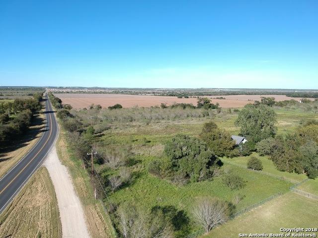 000 Montgomery Road Property Photo 1