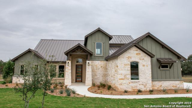 9807 Ivory Canyon Property Photo 1