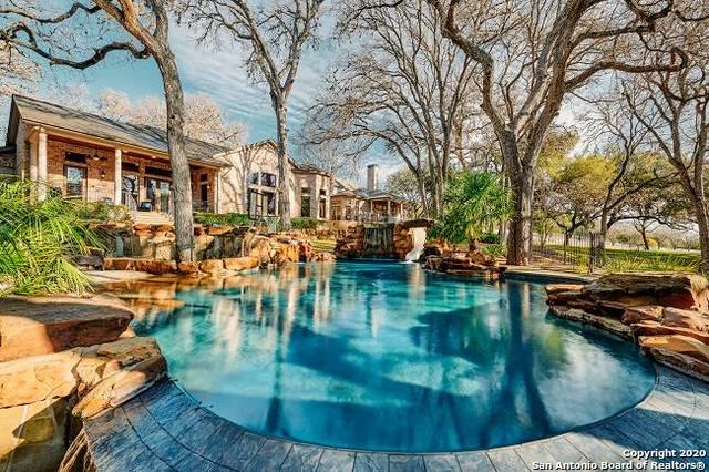 21881 Cielo Vista Property Photo 1