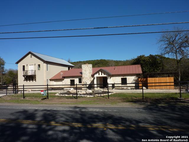 17898 Scenic Loop Property Photo 1