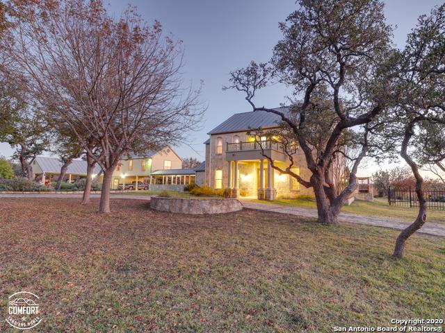 833 Fm 473 Property Photo 1