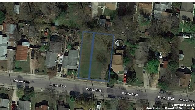 1017 Patton Blvd Property Photo 1