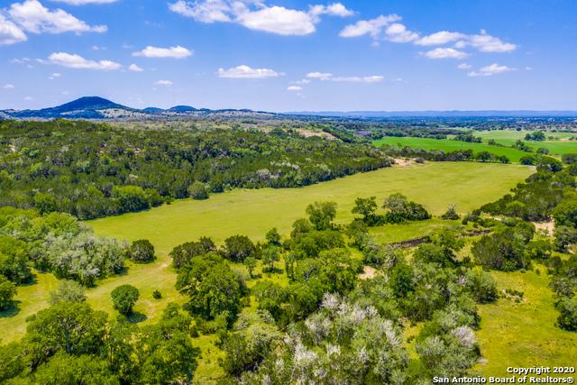 163 Wyatt Ranch Rd Property Photo 1